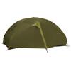 Marmot Vapor 2P Namiot zielony/oliwkowy